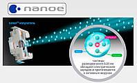 Увлажнитель воздуха Panasonic F-VXK70R-T, фото 2