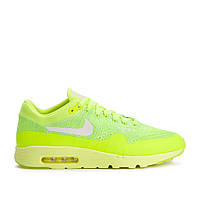 best sneakers 707c9 76687 Nike Air Max 1 Ultra Flyknit (арт. 843384-701)