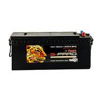 Аккумулятор 185 Аh, 12V Fast G-Pard (3)