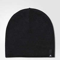 Adidas Performance зимняя шапка AB0354