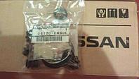 Ремонтный комплект тормозного суппорта NISSAN LEAF заднего (производство NISSAN)