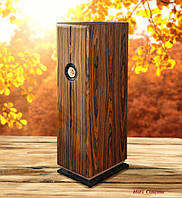 Новинка! Украинский High End комплект Maestro Simplicity made in Ukraine акустическая система и ламповый двухтактный стерео усилитель