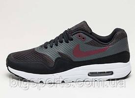 Кроссовки муж. Nike Wmns Air Max 1 Ultra ESS (арт. 819476-002)