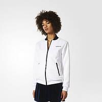 Женская куртка adidas Bomber BR0293