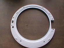 Обичайка люка внутрішня для пральної машини Electrolux 1325019543 (1325019501)