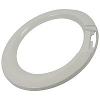 Обрамление люкавнешнее для стиральной машины Electrolux 1325183117