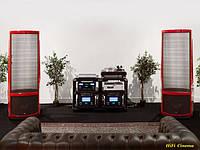 Что такое Хай-энд High-End акустика и чем она отличается от Хай-фай Hi-Fi аппаратуры?