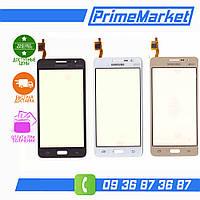 +Скотч Тачскрин Сенсор Samsung Galaxy J2 Prime SM-G532 G532 Золотой.Черный.Белый