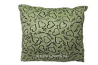 Подушки декоративные, диванные подушки 45х45