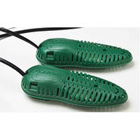 Сушилка универсальная для обуви Попрус ( цвета разные туфелька), фото 1