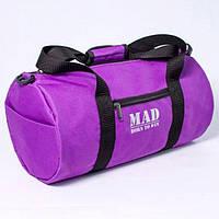 a3921ac43640 Женская спортивная сумка