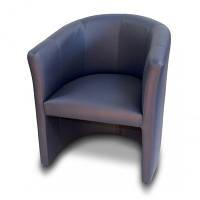 Кухонное кресло Хокер