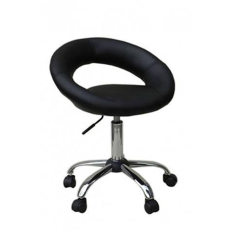 Кресло мастера HC104KС, фото 2