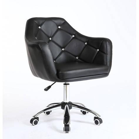 Кресло мастера HC830K, фото 2