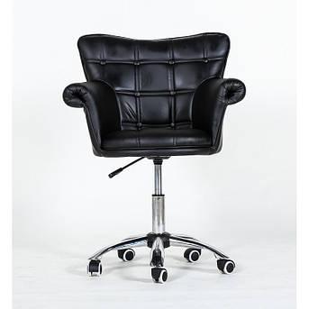 Кресло косметическое  HC804K, фото 2