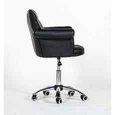 Кресло косметическое  HC804K, фото 3