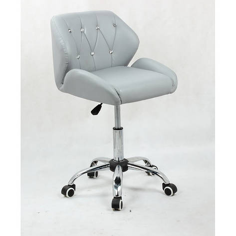 Кресло мастера HC949K, фото 2