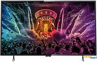 LED телевизор Philips 43PUS6101