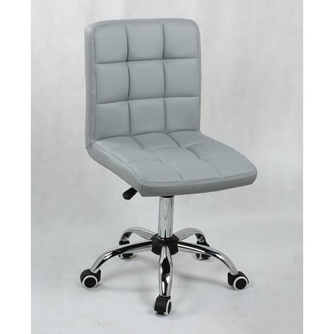 Кресло мастера HC1015K, фото 2