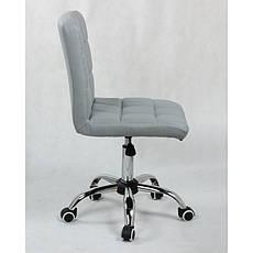 Кресло мастера HC1015K, фото 3