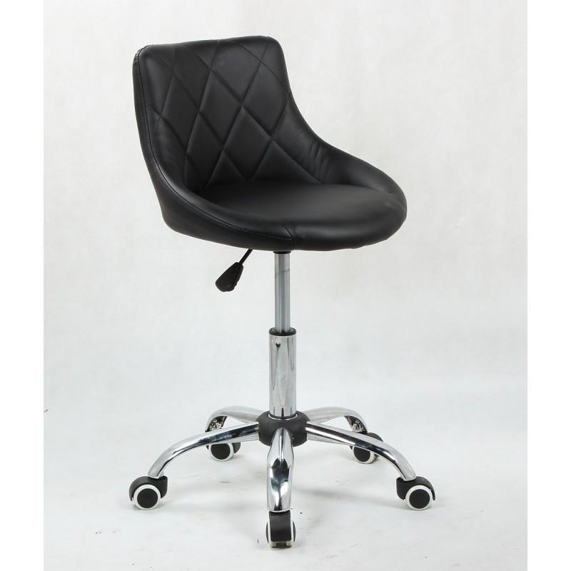 Кресло мастера HC1054K