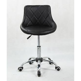 Кресло мастера HC1054K , фото 2