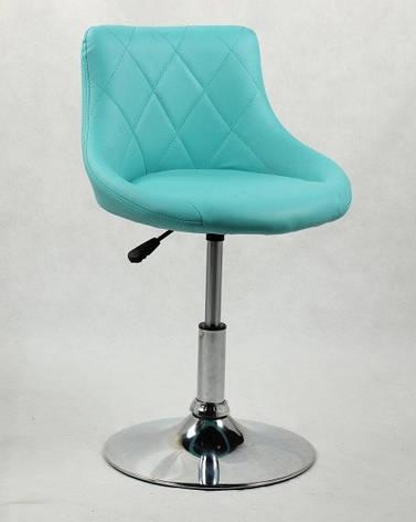 Кресло парикмахерское HC 1054N , фото 2