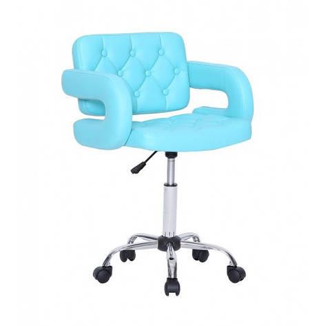 Кресло мастера HC-8403K, фото 2