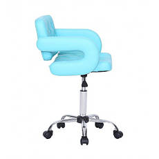 Кресло мастера HC-8403K, фото 3