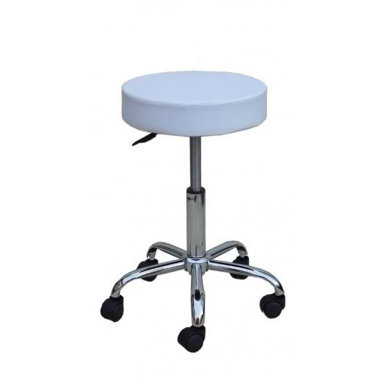 Кресло мастера HC-1102
