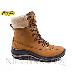 Женские зимние ботинки Grisport 12303N16LG