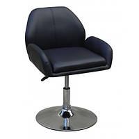 Кресло для салона красоты  942N