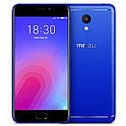 Смартфон Meizu M6 2Gb, фото 2
