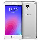 Смартфон Meizu M6 2Gb, фото 3