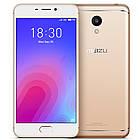 Смартфон Meizu M6 2Gb, фото 4