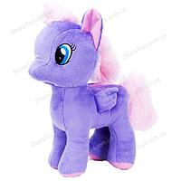 """Мягкая игрушка пони """"Искорка"""" """"My Little Pony"""""""