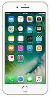 Смартфон Apple iPhone 7 Plus Gold 3/128gb 2900 мАч Гарантия 6 мес+стекло и чехол, фото 4
