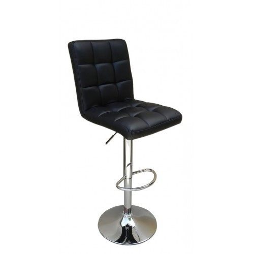 Барный стул хокер НС 1015