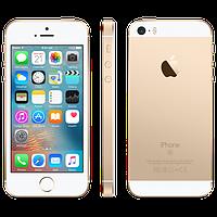 Смартфон Apple iPhone SE 2/16gb Gold Оригинал  Гарантия 6 мес + чехол и стекло, фото 2