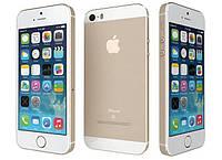 Смартфон Apple iPhone SE 2/16gb Gold Оригинал  Гарантия 6 мес + чехол и стекло, фото 4
