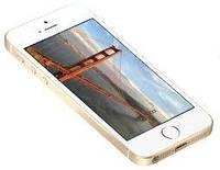 Смартфон Apple iPhone SE 2/16gb Gold Оригинал  Гарантия 6 мес + чехол и стекло, фото 5