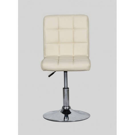 Парикмахерское кресло НС 1015N, фото 2