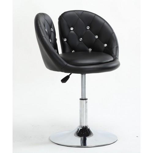 Кресло парикмахерское НС 944N