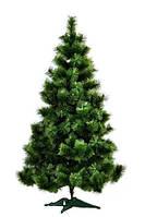 Искусственная Сосна Микс 220 см Новогоднее Дерево 2,2 метра