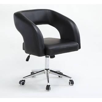 Кресло мастера НС 801К, фото 2