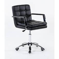 Кресло мастера НС 730К