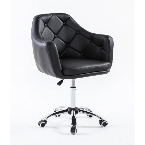 Кресло мастера НС 831К
