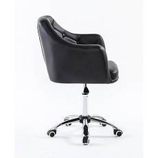 Кресло мастера НС 831К, фото 3