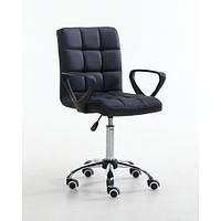 Кресло НС 1015С