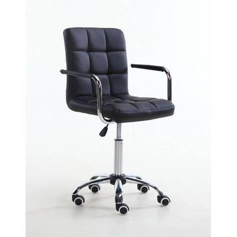 Кресло мастера НС 1015КР, фото 2